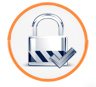 Securité fenetre PVC