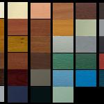 couleur fenetre pvc