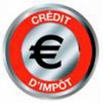 credit dimpot