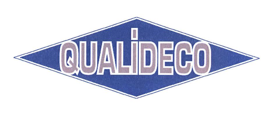 logo Qualideco
