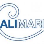 logo Qualimarine