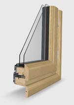 Fenêtre Pvc Arts Et Fenêtres Découvrez Les Meilleurs Modèles